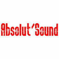 absolut-sound_logo