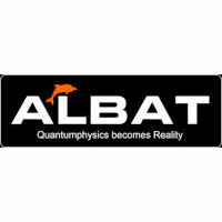 albat_logo