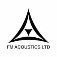 fm-acoustics_logo-1
