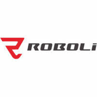 roboli_logo