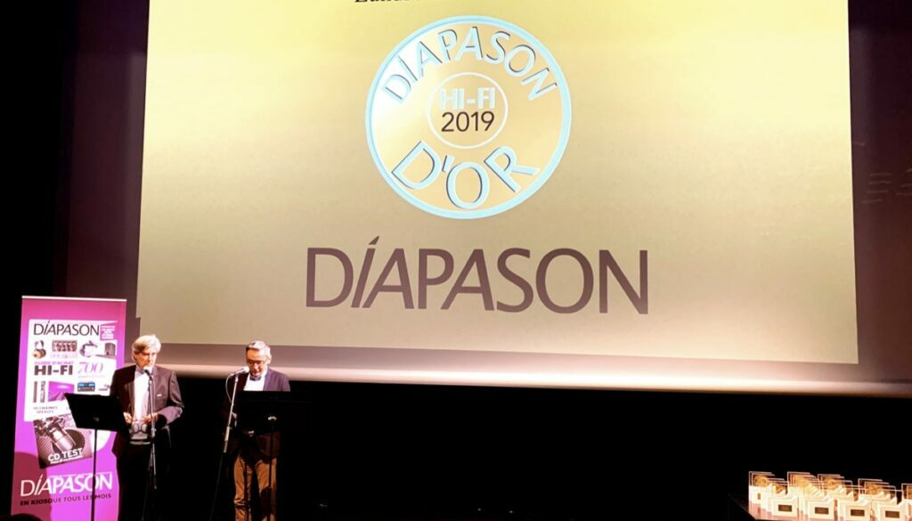 diapasons-d-or-2019