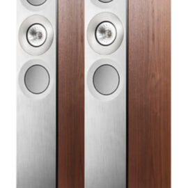 kef_reference-3
