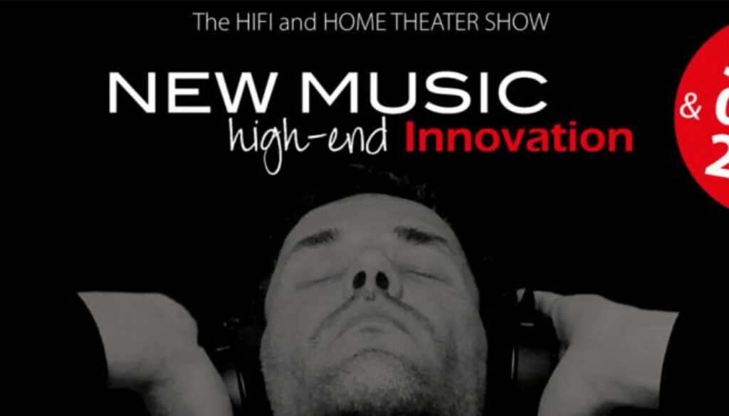 new-music-high-end-innovation-2019-1024x374