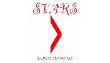 stars_logo-2