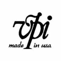 vpi-logo-final-black